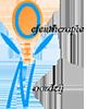 Oefentherapie Noordzij Logo