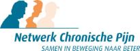 Logo Netwerk Chronische Pijn75
