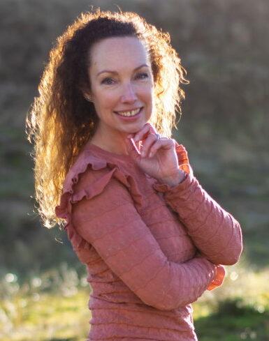 Jeantine Noordzij